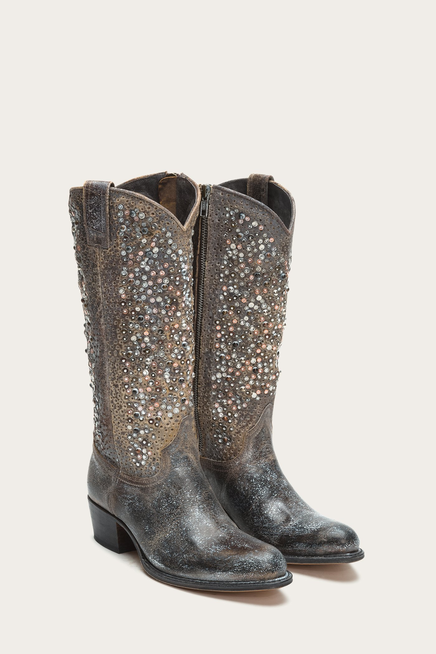 You are currently viewing FRYE Boots