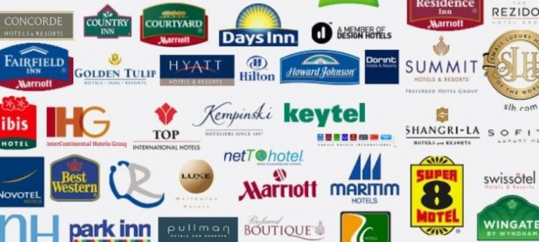 Read more about the article Hotel  Deals