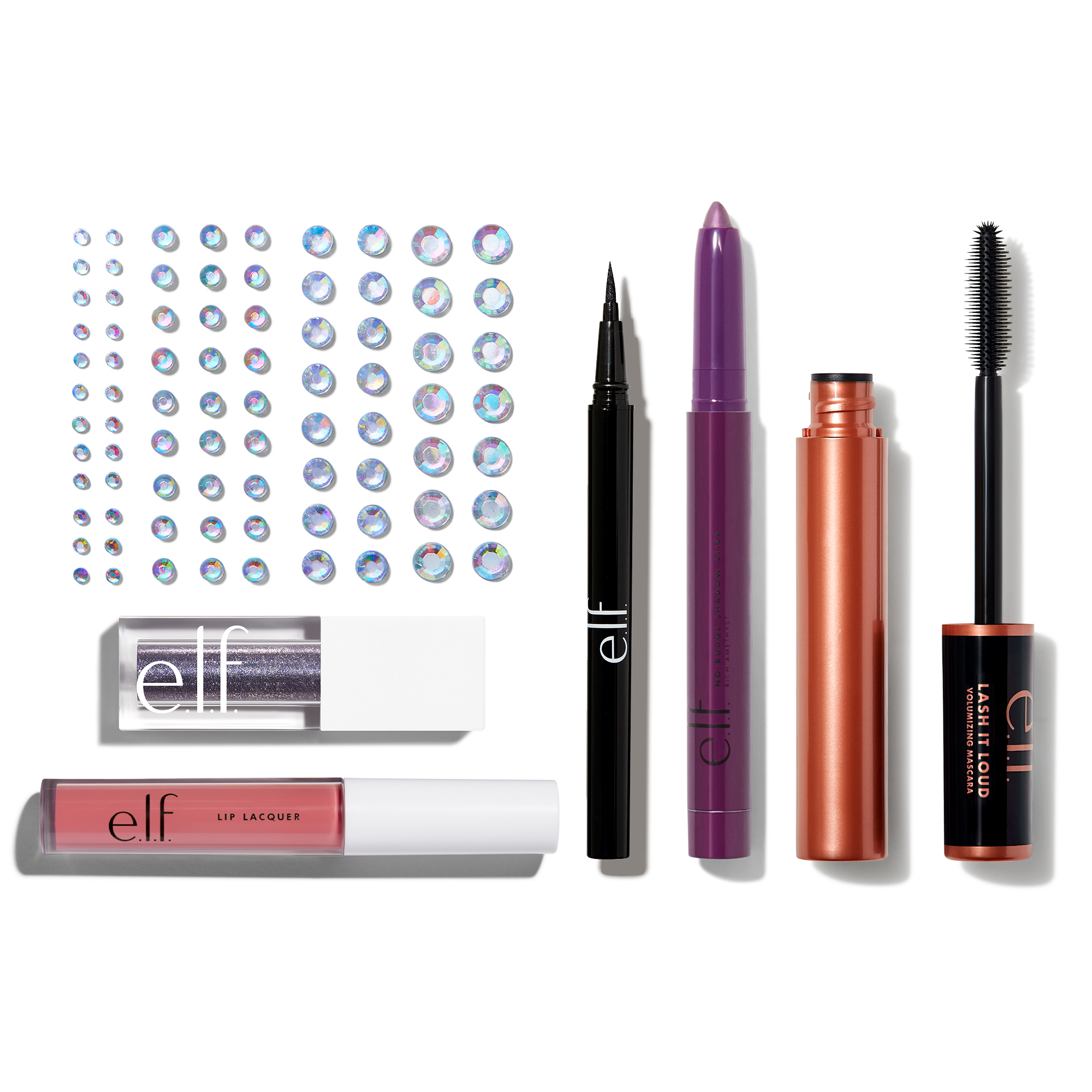 You are currently viewing Halloween Makeup at e.l.f 30% Off